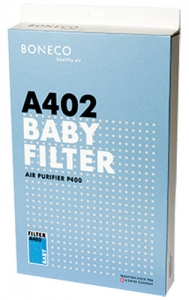 BABY-фильтр Boneco A402