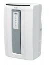 Мобильный кондиционер Ballu BPHS-14H