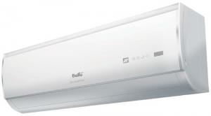 Ballu BSLI-FM/IN-18HN1 внутренний блок