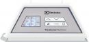 Электронный блок управления Electrolux ECH/TUE Transformer Electronic в Санкт-Петербурге (СПб)