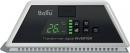 Блок управления Ballu BCT/EVU-2.5I Transformer Digital Inverter в Санкт-Петербурге (СПб)