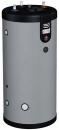 Бойлер косвенного нагрева ACV Smart Line SLE160