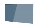Декоративная панель NOBO NDG4 052 Retro blue в Санкт-Петербурге (СПб)