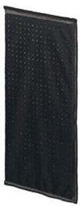 Дезодорирующий фильтр Panasonic F-ZXFD35X