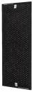 Дезодорирующий фильтр Panasonic F-ZXKD55Z