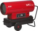Дизельная тепловая пушка Ballu прямого нагрева GE 65