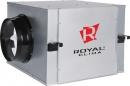 Дополнительный вентилятор Royal Clima RCS-VS 1500 в СПб и Москве