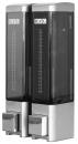 Дозатор жидкого мыла BXG SD-2011C