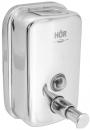Дозатор жидкого мыла HÖR-850MM/MS500 в Москве и СПб