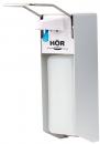 Дозатор жидкого мыла HÖR-X-2269 MS в Москве и СПб