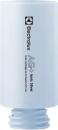 Экофильтр-картридж Electrolux 3738 Ag Ionic Silver в Санкт-Петербурге (СПб)