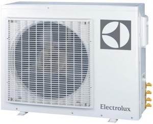 Electrolux EACO/I-28 FMI-4/N3 наружный блок