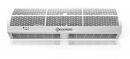 Электрическая тепловая завеса DantexRZ-1015 DDN-3