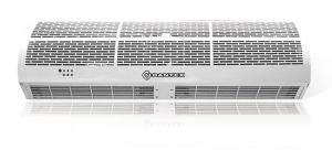 Электрическая тепловая завеса DantexRZ-0812 DDN-3