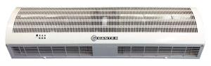 Электрическая тепловая завеса DantexRZ-0306 DMN