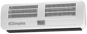 Электрическая тепловая завеса DimplexAC3N