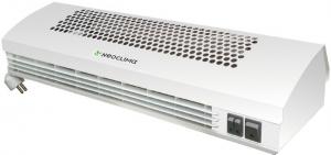 Электрическая тепловая завеса Neoclima ТЗС-610