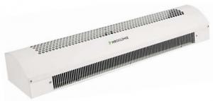 Электрическая тепловая завеса Neoclima ТЗТ-2420