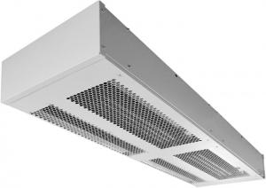 Электрическая тепловая завеса потолочная Тепломаш КЭВ-9П3050Е
