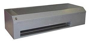 Электрическая тепловая завеса промышленная Тепломаш КЭВ-12П403Е