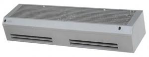 Электрическая тепловая завеса промышленная Тепломаш КЭВ-18П402Е