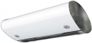 Тепловая завеса Тепломаш КЭВ-12П6011Е Эллипс 600