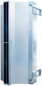 Электрическая тепловая завеса Тепломаш КЭВ-36П5051Е