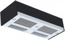 Электрическая тепловая завеса Тепломаш КЭВ-18П6061Е Призма