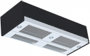 Электрическая тепловая завеса Тепломаш КЭВ-24П6061Е Призма