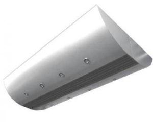 Тепловая завеса Тепломаш КЭВ-36П605Е
