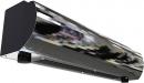 Тепловая завеса Тепломаш КЭВ-3П1153Е Бриллиант