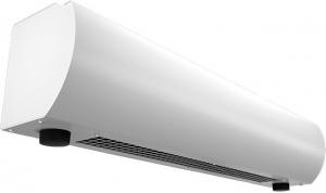 Электрическая тепловая завеса Тепломаш КЭВ-3П1154Е Оптима