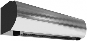 Тепловая завеса Тепломаш КЭВ-4П1151Е Бриллиант