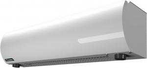 Электрическая тепловая завеса Тепломаш КЭВ-5П1152Е Оптима