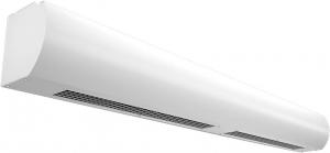 Электрическая тепловая завеса Тепломаш КЭВ-6П1264Е Оптима