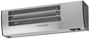 Тепловая завеса Тропик A3 Techno