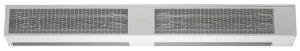 Электрическая тепловая завеса Тропик Х636Е20
