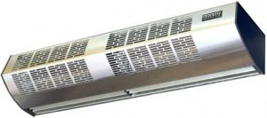Электрическая тепловая завеса Тропик М9 Techno