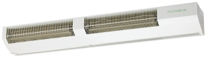 Электрическая тепловая завеса Тропик Т105Е10