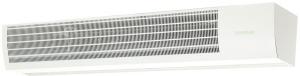 Электрическая тепловая завеса Тропик T207E15