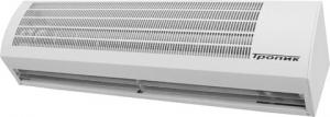 Электрическая тепловая завеса Тропик T214E15