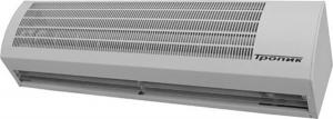 Электрическая тепловая завеса Тропик Т218Е