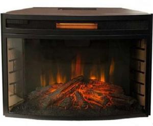 Электрокамин Blaze Firespace 25 S IR