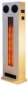 Электрокамин Blaze Palmira