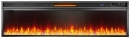 Электрокамин Royal Flame Vision 60 LED в Санкт-Петербурге (СПб)