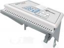 Электронный блок управления Electrolux ECH/TUI Transformer Digital Inverter в Санкт-Петербурге (СПб)
