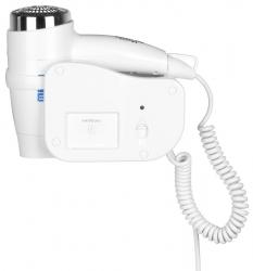 Фен для волос BXG 1200-H3