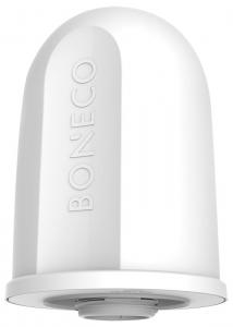 Фильтр для воды Boneco Air-O-Swiss A250
