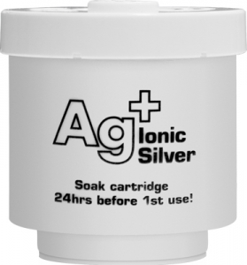 Фильтр-картридж AG+ Boneco Air-O-Swiss 7531