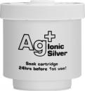 Фильтр-картридж Electrolux Ag Ionic Silver в Москве и СПб